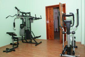 vila-themis-sala-fitness-02