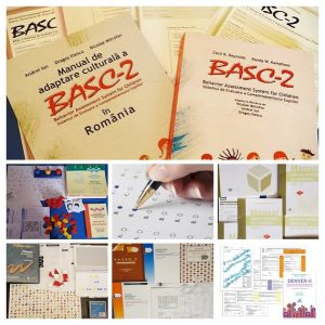basc 2-COLLAGE