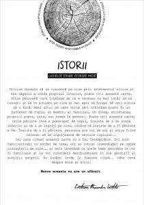 Web_Istorii2