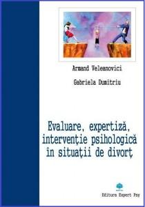 carte evaluare expertiza psihologica divort
