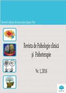 Coperta_Revista final 1 pag