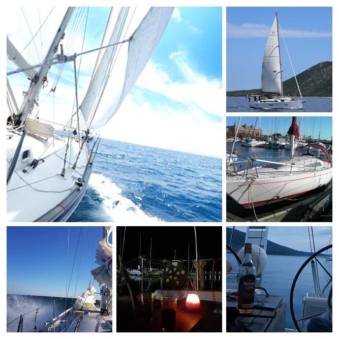 Această imagine are atributul alt gol; numele fișierului este sailing-colaj.jpg